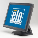 ELO Touch Systems 1515L E700813