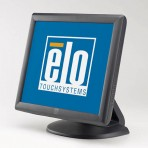 ELO Touch Solutions 1715L PN: E719160  Intellitouch/Surface Acoustic Wave